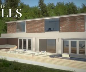 3d-the-hills-1