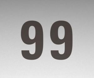 99-ss