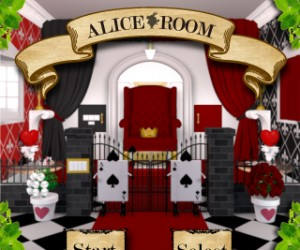 alice-room-1
