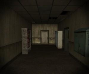 basement-escape-2