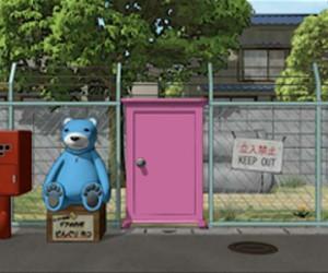 bearslife2-ss