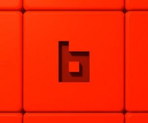 block-ss