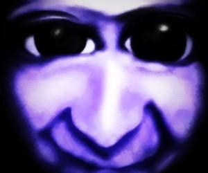 blueman2-ss