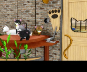 catcafe-3