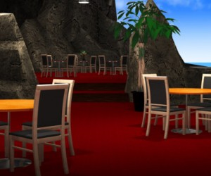 cave-cafe-escape-1