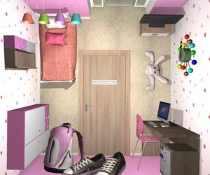 childroom-ss