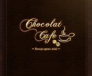 chocolat-cafe-1