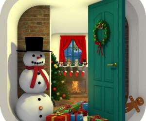 christmas-eve-ss