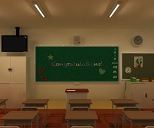 classroom-2-1