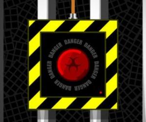 dangerous gen-kan_2