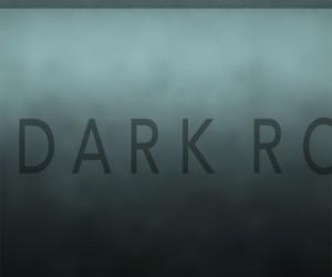 darkroom-ss