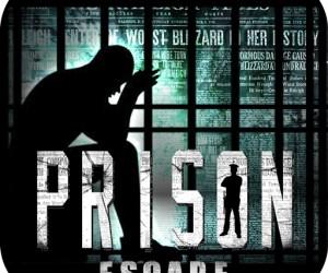 escapeprison2-ss