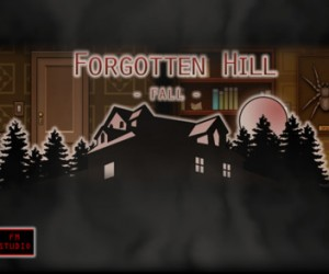 forgotten-hill-fall-1