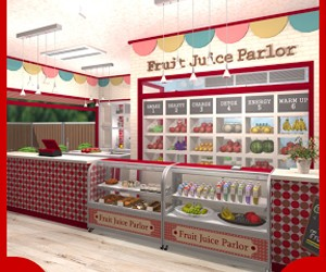 fruit-juice-parlor-1