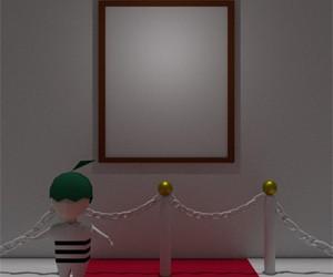 gallery-ss