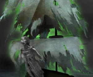 ghostShip-1