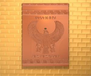 goldenroom-1