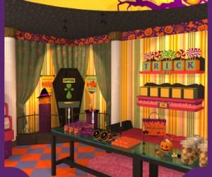 halloween-candyshop-2