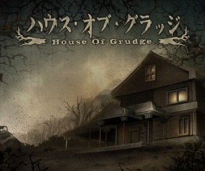 houseofgrudge-5