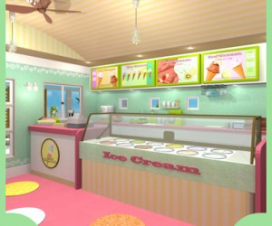 icecream-parlor-1