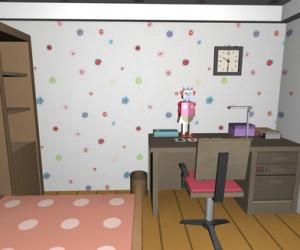 kawaii-room-4