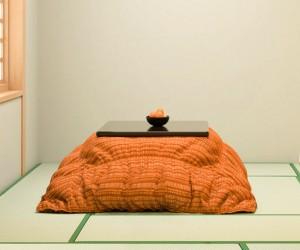 kotatsu-ss