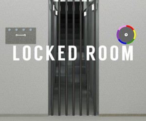 lockedroom-ss