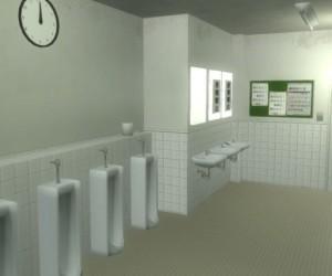 mens-toilet-ss