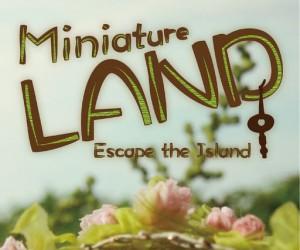 miniature-land-ss