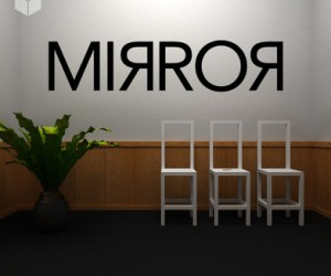 mirror-ss