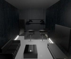 modernroom-ss