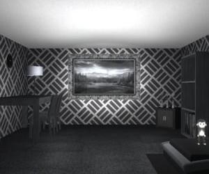 monochroom-ss