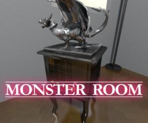monster-room-ss