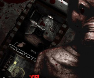 murderroom-2