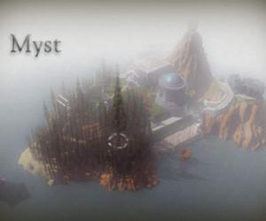myst-1
