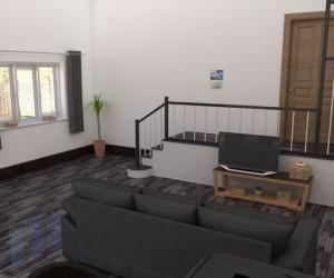 neat-no36-livingroom-ss