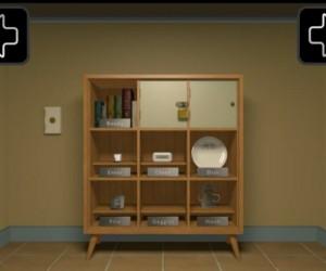 nine-shelves_1