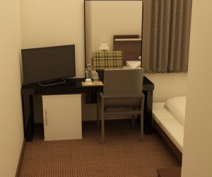 no41budgethotel-icon