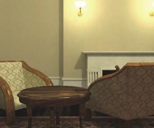 oldroom2