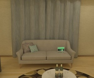 oneroom-mansion_icon