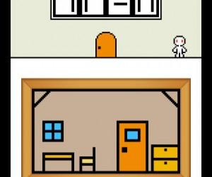 pixelroom1-2