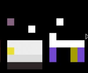 pixelroom_1