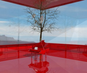 redroom-1