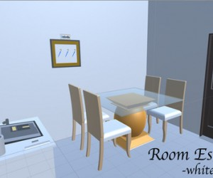 room-escape-white-1