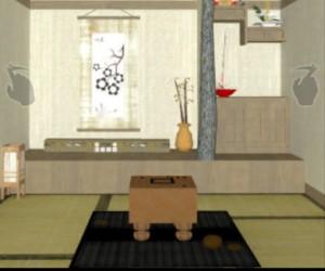 samurairoom-2