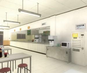 schoolcafeteria-ss