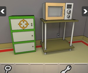smartroom2_3