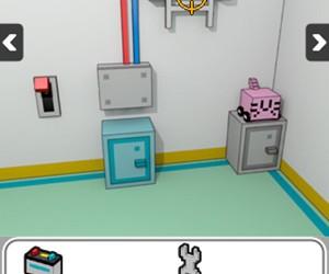 smartroom_2