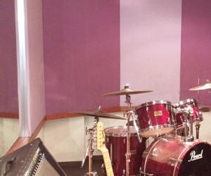 soundstudio-1