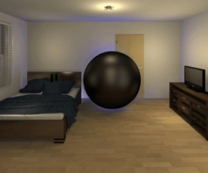 sphere-room-3